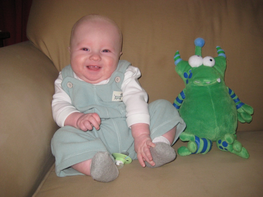 December 30, 2009